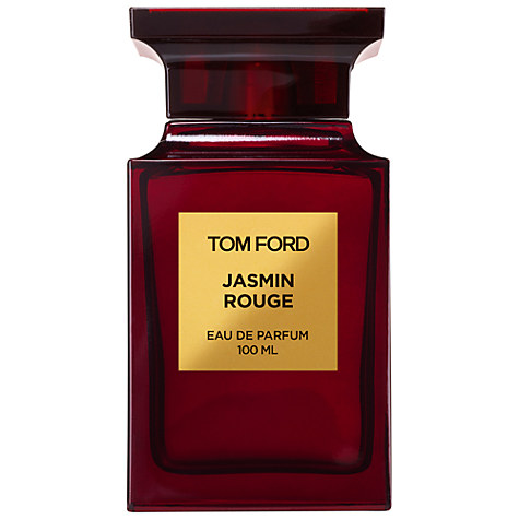 Tom Ford Jasmin Rouge EDP 100 мл - ТЕСТЕР за жени